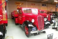 2018-08-12 Ford trucks_3