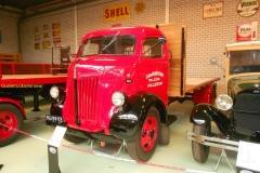 2018-08-12 Ford trucks_5