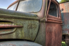 2018-09-18 Ford _1
