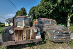 2018-09-18 Ford _2