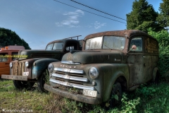 2018-09-18 Ford _3