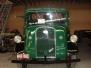Fordson trucks