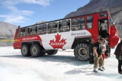 2014-01-19-Foremost-terra-bus_2