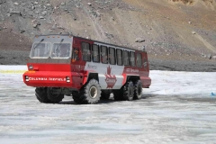 2014-01-19-Foremost-terra-bus_3