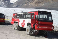 2014-01-19-Foremost-terra-bus_6