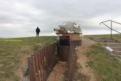 Fort Casso Frankrijk_002