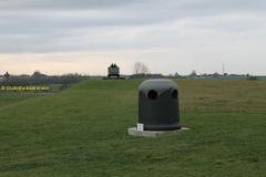 Fort Casso Frankrijk_003