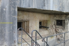 Fort Casso Frankrijk_006