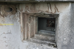 Fort Casso Frankrijk_007