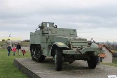 Fort Casso Frankrijk_011