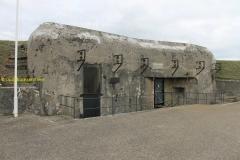 Fort Casso Frankrijk_013