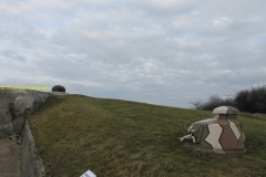 Fort Casso Frankrijk_014