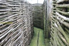 Fort Casso Frankrijk_015