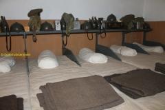 Fort Casso Frankrijk_056