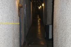 Fort Casso Frankrijk_062