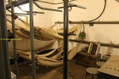 Fort Casso Frankrijk_073