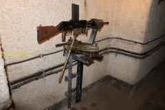 Fort Casso Frankrijk_074