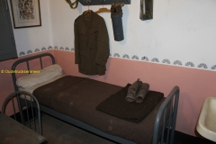 Fort Casso Frankrijk_078