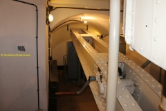 Fort Casso Frankrijk_089