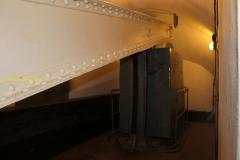 Fort Casso Frankrijk_091