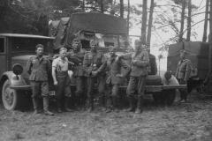 Foto`s 2de wereldoorlog 1
