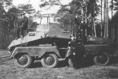 Schutzenpanzer_01