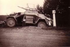 Schutzenpanzer_03