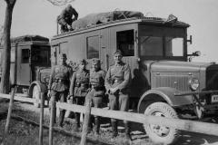 Foto`s 2de wereldoorlog 2