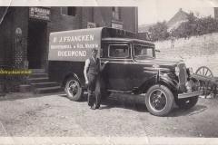 2010-12-07-Dodge-Wullem-Janssen-in-1935