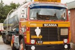 2015-11-19-Scania-111-Fransen-Nieuwe-Diep.jpg