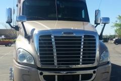 2016-03-13 Freightliner erwin bontje_2