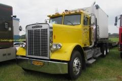 2020-09-28-Freightliner-
