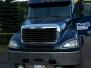 Freightliner truck