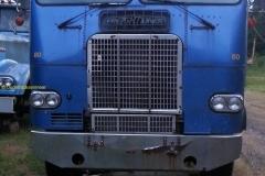 2016-03-13 Freightliner erwin bontje_4