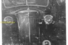 2010-11-22-Chevrolet-006-1935