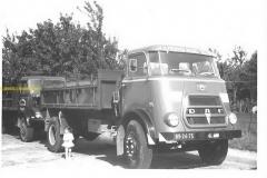 2010-11-22-Daf-A1800-uit-1967