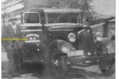2010-11-22-Dodge-028-1935