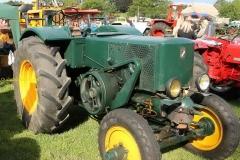 2014-11-10-FSV-tractor