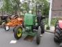 FSV tractoren