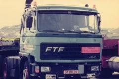 2008-08-28 FTF (22)