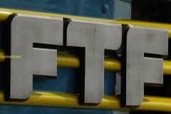 2008-08-28 FTF
