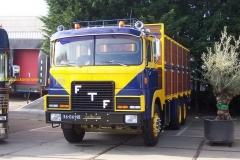 2011-05-01 FTF
