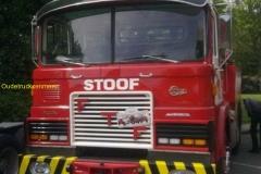 2012-09-10 FTF stoof