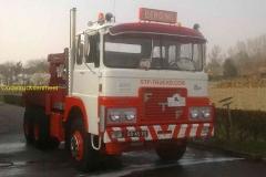 2013-03-26 FTF DB4570