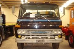 2009-04-02 Mitsubishi Fuso