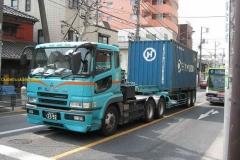 2013-05-26 Fuso mitsubishi