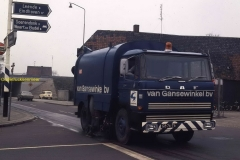 2017-10-07 Daf Gansewinkel