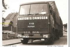2011-06-29-Scania-LB-110-MY-SK-84-chauffeur-Wim-Spruit_2