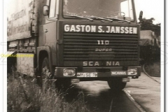 2011-06-29-Scania-LB110-MY-SE-78-chauffeur-Arie-v.d.-Heuvel_2
