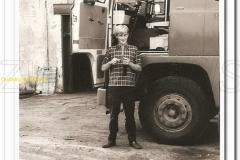 2011-06-29-Scania-LB110-met-Wim-Spruit_2